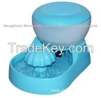 Sell Automatic Pet Water Feeder