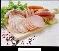 Sell soy protein concentrate for meat products