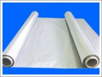 Sell stainless steel cloth