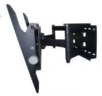 "Cantilever brackets for 26-40"" LCD/plasma TV"