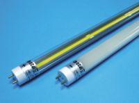 Sell FLM LED tube