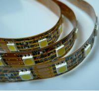 Sell LED strips