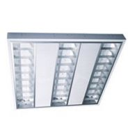 Sell LED grille