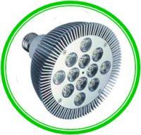 Sell LED PAR38