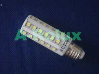wholesale LED corn lamps AR036