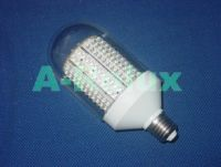 Sell LED Corn Light