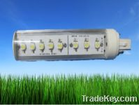 Sell G24 Lamp 8W