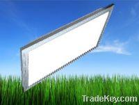 Sell LED panel light 80W