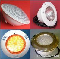 Sell LED Swimming Pool Light 18W 25W 40W