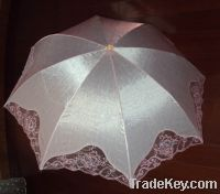 Sell Giftware Umbrella