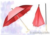 Sell Crutch Umbrella