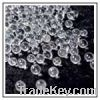 Sell glass bead