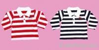 Sell 2013 New Children's Long-sleeve Tshirt
