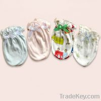 Sell New Arrival Babies Foot Strap T022