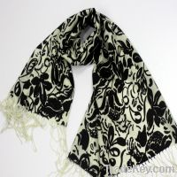 Sell 2013 fine wool scarves for women 008