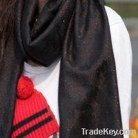 Sell 2013 fine wool scarves for women 012