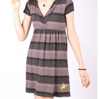 Sell Hot Sales Womens summer wearing and skirts P