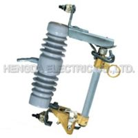 Sell 11-15kV fuse couout HDF-01
