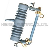 Sell 11-15kV fuse couout type HDF-2