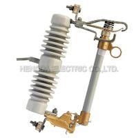 Sell 15kV Expulsion Fuse Cutout HDF-06