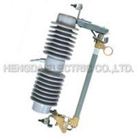 Sell 30 kV Expulsion Fuse Cutout HDF-10