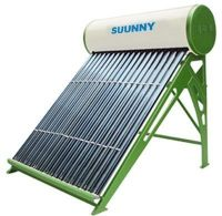 Sell SK301 THERMOSIPHON SOLAR WATER HEATER