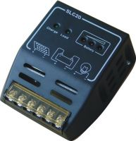 Sell Suunny SLC20-series PV charging controller