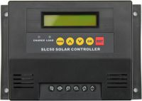 Sell 12V 24V 30A solar controller, solar regulator