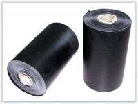Sell Pipe sealing tape, plastic tape