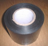Sell Anti corrosive pipe wrap tape (ASTM D1000)