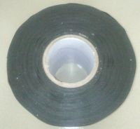 Sell  Pipeline Tape