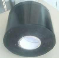 Sell Oil pipe tape