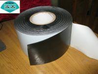 Sell 3 Ply Innerwrap tape