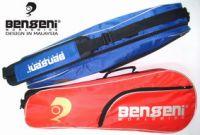 Badminton Sporting Bag
