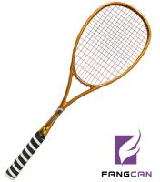 Sell ULTRA ***** ONE-PIECE SQUASH RACKET FOR PROFESSIONAL