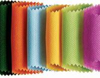Sell Non-woven fabric