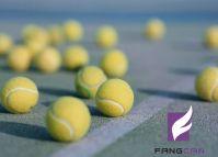 Sell Tennis ball