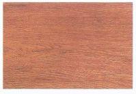 Melamine Decorative Paper For Furniture, Cabinets