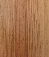 Melamine Impregnated Decorative Paper For Flooring, MDF, HPL