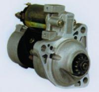 Starter M2T57671 12V 2.0KW 12T