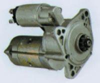 Starter M2T64272 M2T64271 2-2220-MI