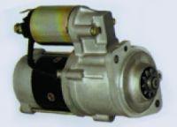 Starter M2T62271 12V 2.0KW 10T