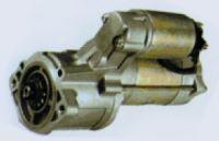 Starter M2T61171 MD164978 2-1170-MI 4D55 4D56