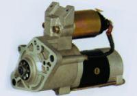 Starter M2T61771 M2T57881 2-2228-MI 4DR7