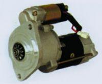 Starter M2T78381 24V 5.0KW 11T