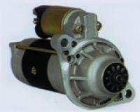 Starter M008T60071 24V 5.0KW 11T