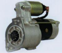 Starter M2T63271 4M40 12V  2.0KW  10T