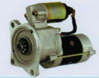 Starter M2T64371 24V 3.2KW 10T
