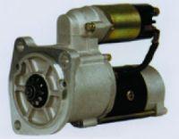Starter M2T78681 24V 3.5KW 11T