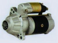 Starter M3T56071 M3T56072 2-1913-MI 24V  5.0  11T